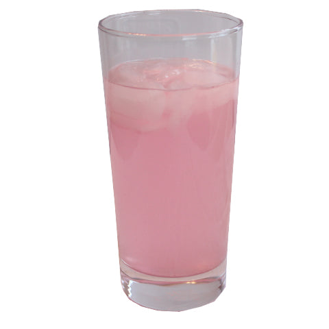 Cotton Candy Drink Mix
