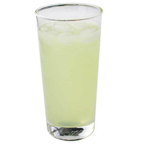 Sugar Free Lemonade Beverage Mix