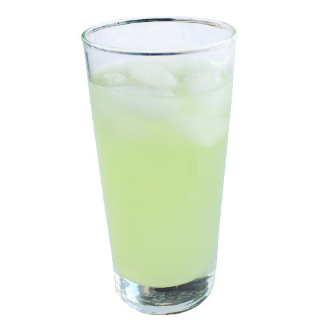 Sugar Free Margarita Beverage Mix