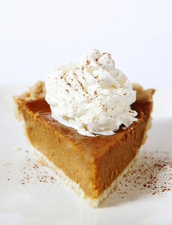 Sugar Free Pumpkin Pie Dry Flavoring Syrup Mix