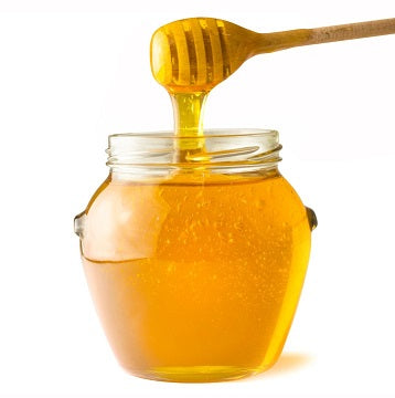 Sugar Free Honey Dry Flavoring Syrup Mix