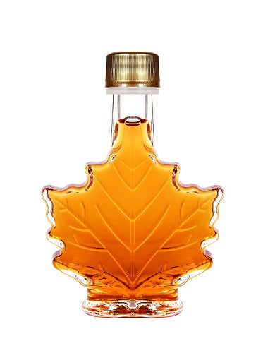 Sugar Free Maple Dry Flavoring Syrup Mix