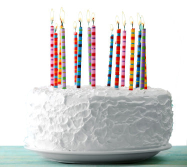Sugar Free Birthday Cake Dry Flavoring Syrup Mix