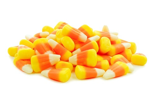 Sugar Free Candy Corn Dry Flavoring Syrup Mix