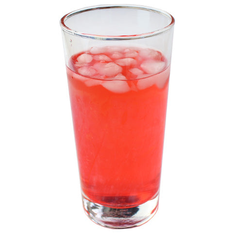 Sugar Free Strawberry Kiwi Beverage Mix