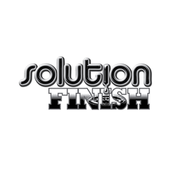 Solution Finish - Canada - Addict Details