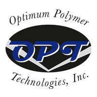 Optimum Polymer Technologies