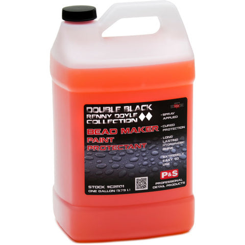P&S Bead Maker Paint Protectant 1 GALLON