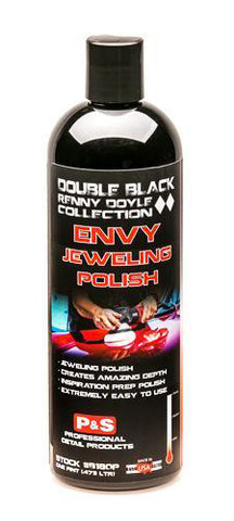 P&S PAINT ENVY JEWELING POLISH 16 OZ