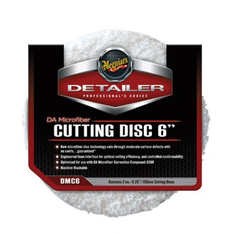 [Best Auto Detailing Equipment Canada] - Addict Details