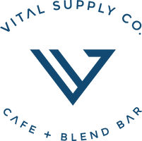 Vital Supply Co.