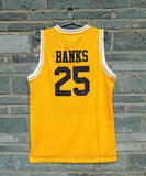 Carlton Banks Bel-Air #25