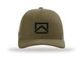 ENKI Icon- Low-Pro Field Hat