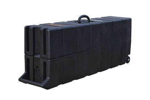 ENKI AMG-2 Bow Case