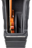 ENKI AMG-2 Electric Guitar Case