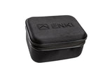 ENKI AMG-2 Guitar Case Accessory Case