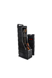 ENKI AMG-2 XL Electric Guitar Case