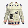 Ancient Wars - Star Wars Hoodie