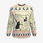 Ancient Wars - Star Wars Sweatshirt