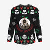 Merry Sithmas - Star Wars Sweatshirt
