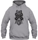 Claran Dark Souls Apparel