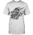 The Scaleless Trailor Dark Souls Apparel