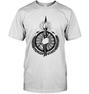 Princess Guard Dark Souls Apparel