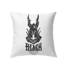 Black Knights Dark Souls Pillow