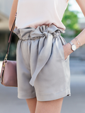 THE EMMA ATLAS SHORTS