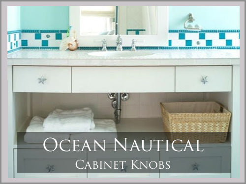 OCEAN NAUTICAL COLLECTION