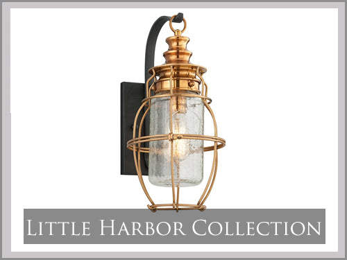LITTLE HARBOR COLLECTION