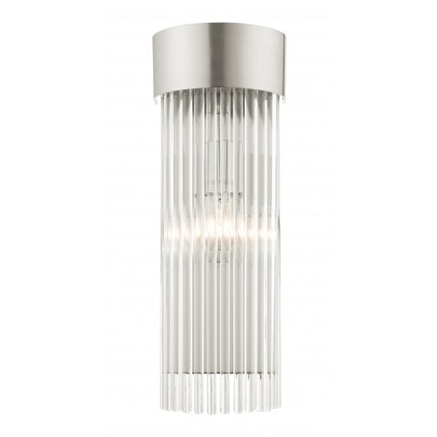 16.25 Inch Norwich 1-Light Wall Sconce