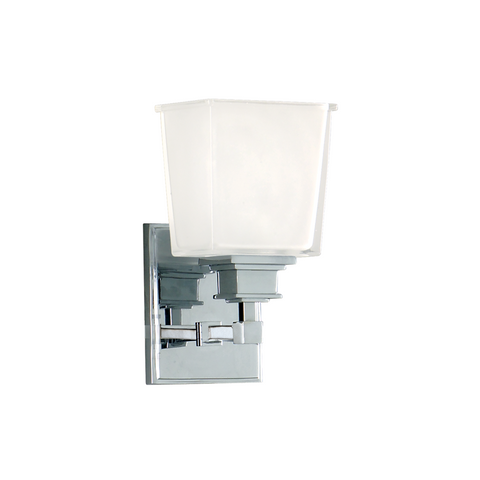 Berwick 1 Light Bath Bracket