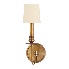 Cohasset 1 Light Wall Sconce