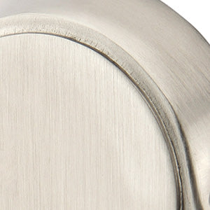 Low Profile Deadbolt Several Finishes Available