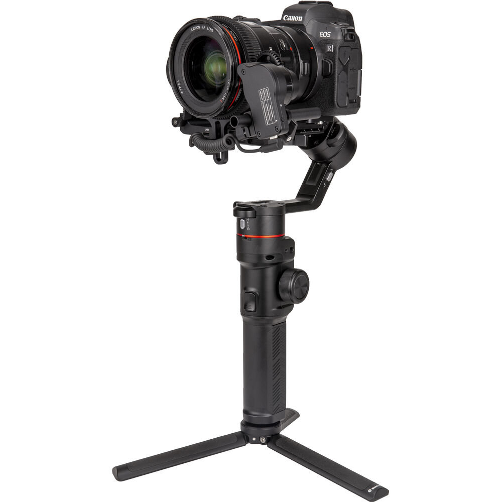 Kit Estabilizador Manfrotto Gimbal 220 Pro Mvg220ff