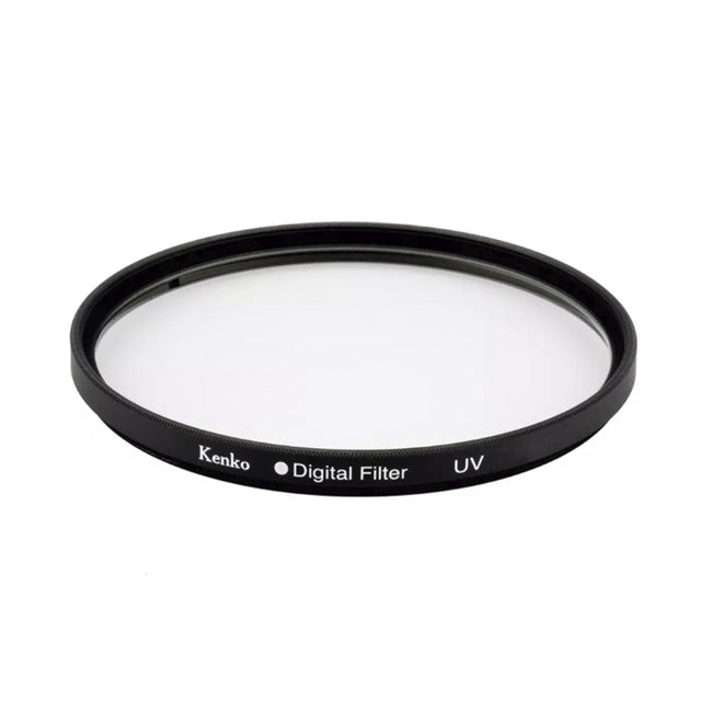 Filtro UV Air 40.5mm. (224293)