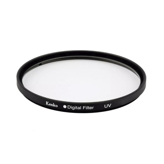 Filtro UV Air 49mm. (224993)