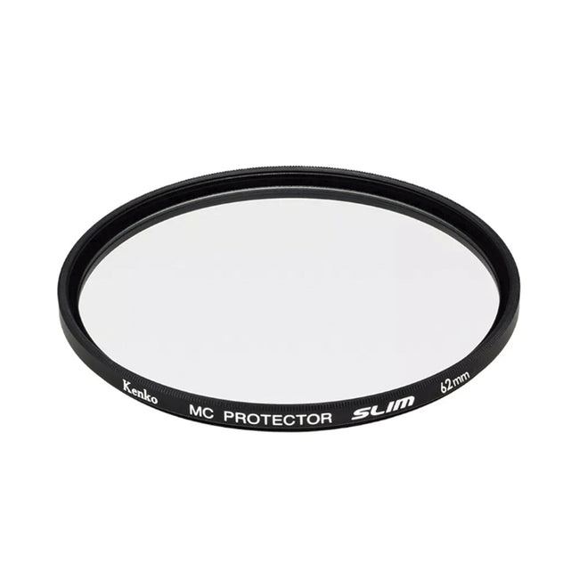 Filtro MC Protector Slim 62mm. (236294)