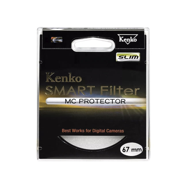 Filtro MC Protector Slim 67mm. (236794)