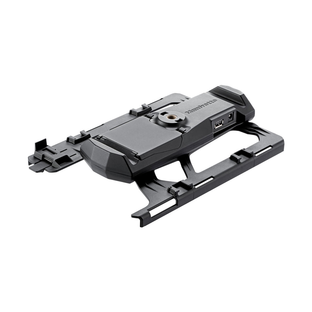 Director Digital Manfrotto Para Ipad AIR 2 (MVDDA14)