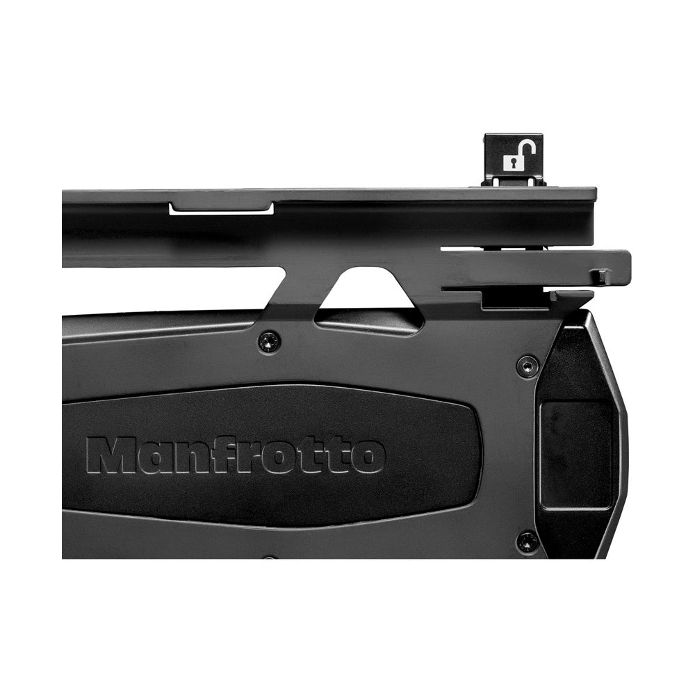 Digital Director Manfrotto Para Ipad Mini (MVDDM14)