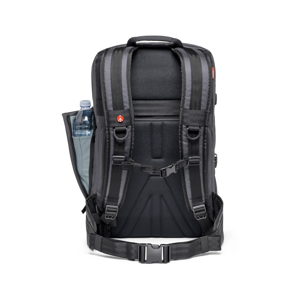 Mochila MANHATTAN MOVER 50 (MB MN-BP-MV-50)