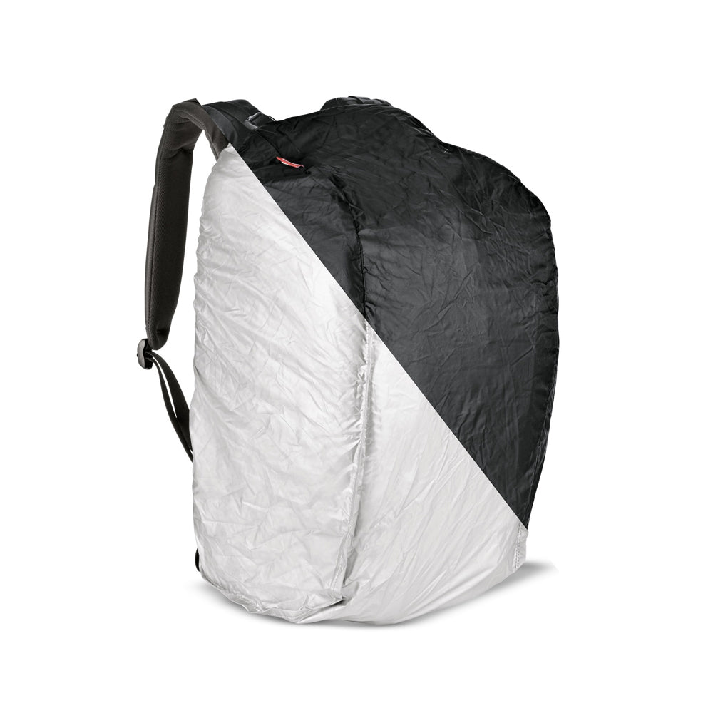 Mochila PRO LIGHT CINEMATIC BALANCE (MB PL-CB-BA)