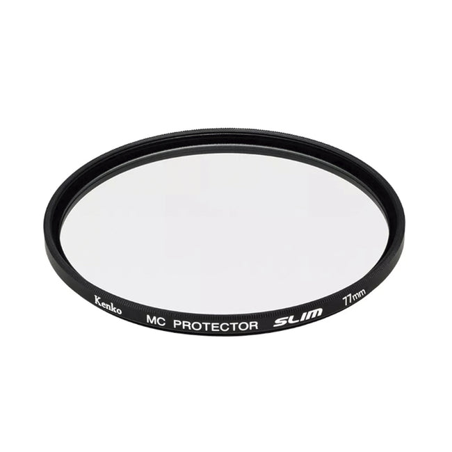 Filtro MC Protector Slim 77mm. (237794)