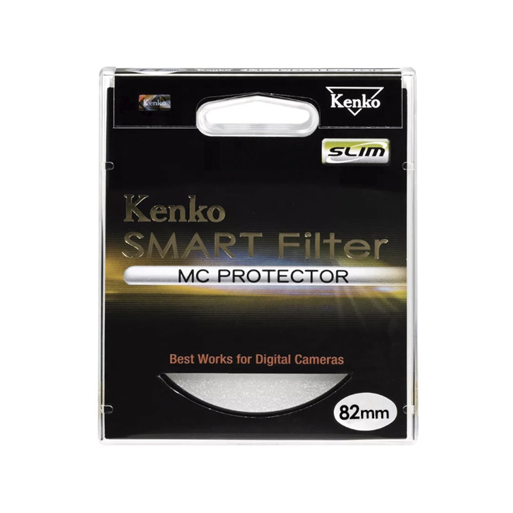 Filtro Mc Protector Slim 82mm (238294)