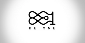 BE ONE Apparel encourages good, forbids evil & promotes unity regardless of one's race or religion.
