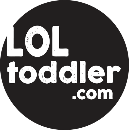 LOL Toddler