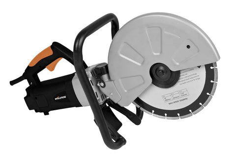 Evolution Power Tools 305mm Disc Cutter