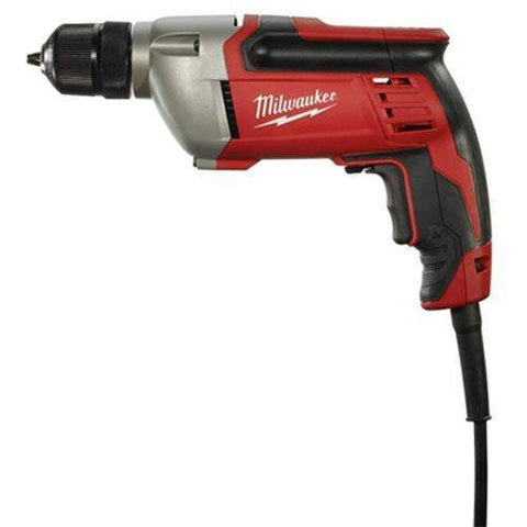 "Milwaukee Power Tools Milwaukee 3/8"" Drill"